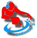 DJ.Franky S